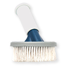SPA EMBOUT BROSSE